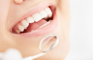 Protect your gum health with your dentist in Fayetteville.