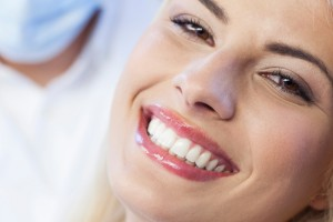 teeth whitening in fayetteville